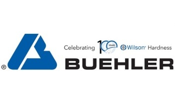 Buehler Metallurgical Webinar Series: Hardness Testing on Surface Hardened Parts