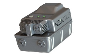 Neolitics Showcases Breakthrough Self-Calibrating  Near Infra-Red Spectrometer (NIRS) Analyzer at PittCon 2020
