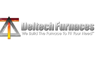 Deltech Furnaces Survives Rigorous QMS Program Audit