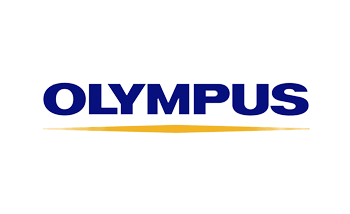 Olympus Scientific Cloud™ v. 3.0 Delivers Even More Value to Olympus Connected Inspection and Analytical Devices with Powerful Tools and Free Features
