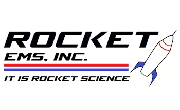 Rocket EMS Offers Conformal Coating Services for High-Rel Applications