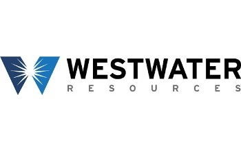 Westwater Resources Announces Positive Independent Test Results on ULTRA-PMG™