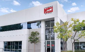 North Star Imaging Moves to a Purpose-built Imaging Facility in California