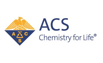 Green Chemistry Innovations Honored by the American Chemical Society and EPA