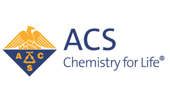 ACS Publications Editors-in-Chief Outline Steps to Confront Racism in Chemistry Publishing