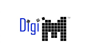 DigiM's Quantitative Image Characterization Featured in FDA Workshop