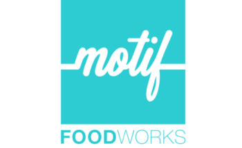 Motif FoodWorks Collaborates with the University of Illinois at Chicago, University of Illinois at Urbana-Champaign to Improve the Sensory Experience of Plant-based Foods