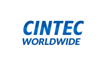 Cintec™ Fire Resistant Anchors