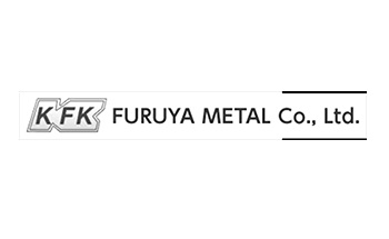 Furuya Metal Has Become the First Japanese Precious Metal Company to Establish a Joint Venture with Anglo Platinum Marketing Limited, a Major PGM Producer in South Africa