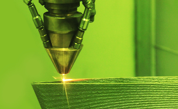 Researchers Develop Method to Correct Defects in 3D-Printed Materials
