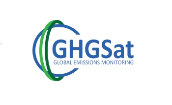GHGSat Signs with ABB to Deliver Payloads for Growing Constellation