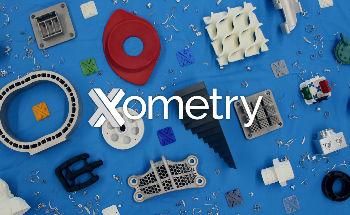 Katharine Weymouth and Deborah Bial join Xometry's Board of Directors