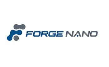 Forge Nano and Nouveau Monde Collaborate to Optimize Battery Technology at the Atomic Level