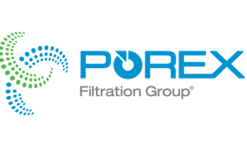 Porex Launches Sustainable Product Development Capabilities for Three Porous Polymer Platforms