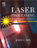 Laser Processing of Engineering Materials - Principles, Procedure and Industrial Application