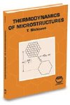 Thermodynamics of Microstructures