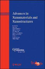 download Handbook of Biodegradation,
