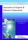 Ozonation of Organic and Polymer Compounds