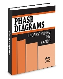 Phase Diagrams: Understanding the Basics
