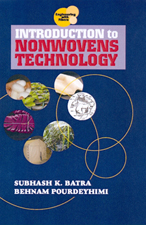 Introduction to Nonwovens Technology