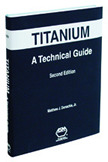 Titanium: A Technical Guide, 2nd Edition