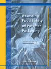 Assessing Food Safety of Polymer Packaging