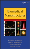 Biomedical Nanostructures