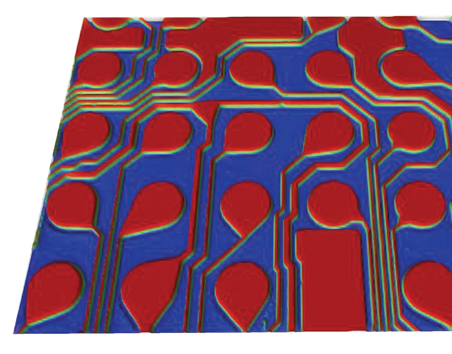The Contour Elite™ 3D Optical Microscope Range from Bruker : Quote ...