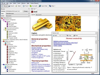 Ces edupack software download