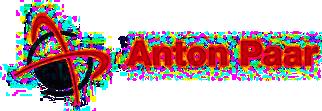 Anton Paar GmbH