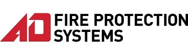 A/D Fire Protection Systems