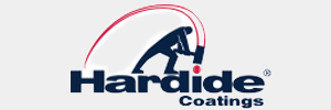 Hardide Coatings