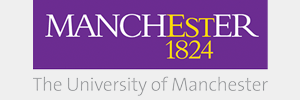 Manchester University School of Materials
