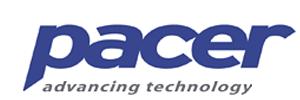 Pacer International