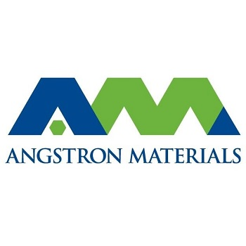 Angstron Materials