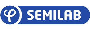Semilab Semiconductor Physics Laboratory