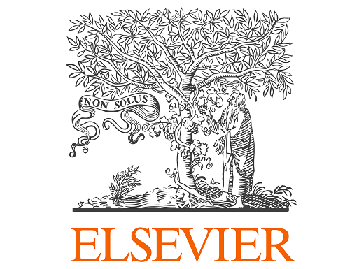 Elsevier - Materials Science & Technology Publisher