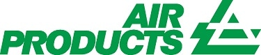 Air Products - Industrial and Specialty Gases