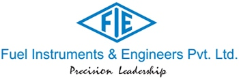 Fuel Instrument and Engineers Pvt Ltd