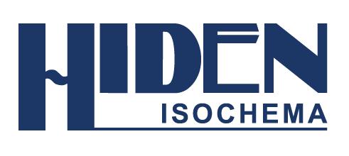 Hiden Isochema
