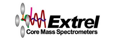Extrel CMS, LLC