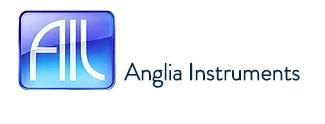 Anglia Instruments