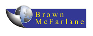 Brown McFarlane Ltd