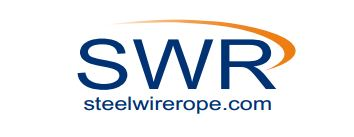 Steel Wire Rope Ltd