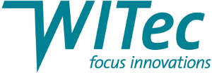 WITec - Optical and Scanning Probe Microscopy