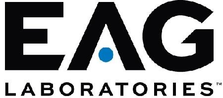 EAG Laboratories : Quotes, Add...