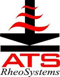 ATS RheoSystems (A Division of Cannon Instrument Company)