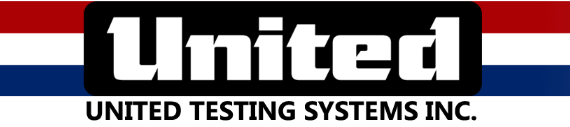 United Testing Systems Inc.