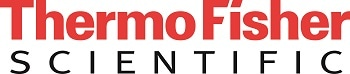 Thermo Fisher Scientific