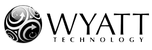 Wyatt Technology.